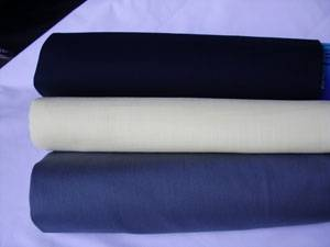 poly/cotton twill fabrics,twill fabrics