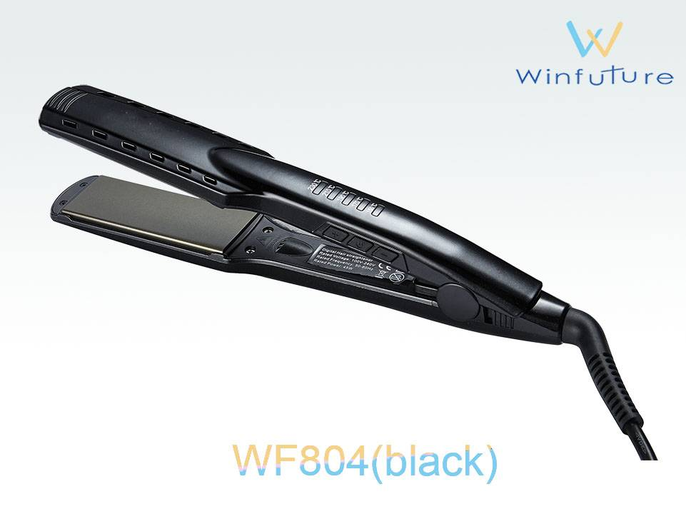 Hair Straightener, Hair Iron, Flat Iron(WF804/WF805)