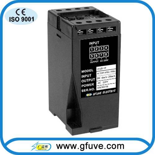 FUD-Frenquency transducer-