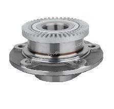 Ford Wheel HUB Unit