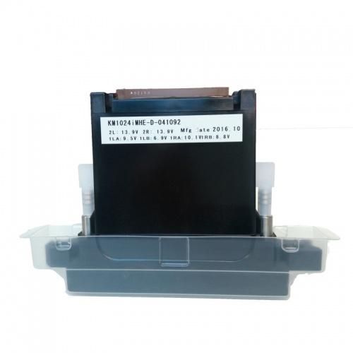 Konica 1024i MHE-D 13PL Printhead