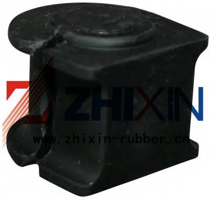 1124418 bushing for Ford