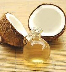 We supply Purified Coconut Oil from Vietnam-Best source for you