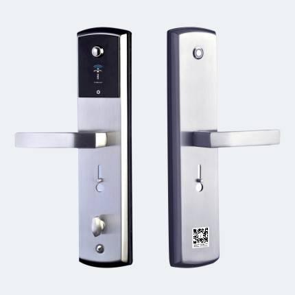 sell mobile phone blue tooth door lock