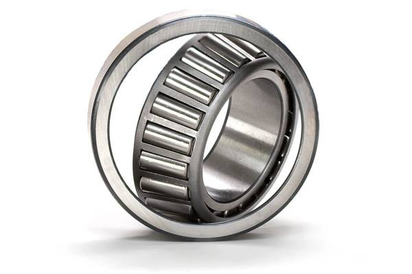 automobile bearing with high quality and best price factory direct sales