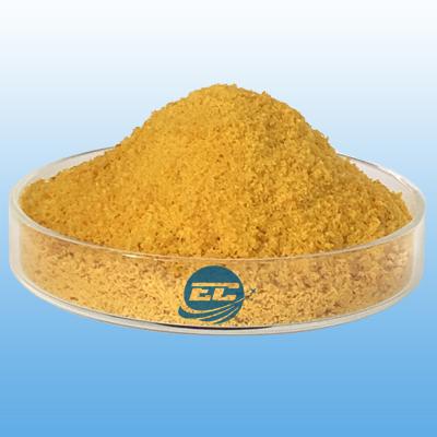 Manufacture Supply Polyaluminium Chloride PAC Coagulant