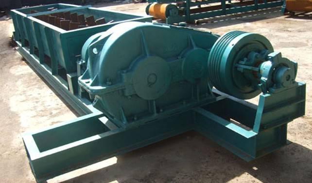 coal or charcoal mixing machine, clay mixer 0086-15890067264