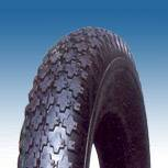 wheelbarrow tyre