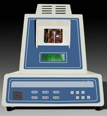 sell Melting-Point Apparatus,