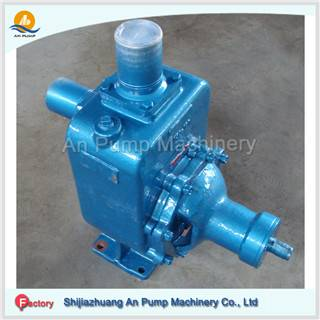 High Efficiency Single Stage Single Suction End Suction Pump