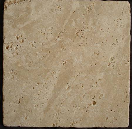 WE SELL TRAVERTINE , MARBLE