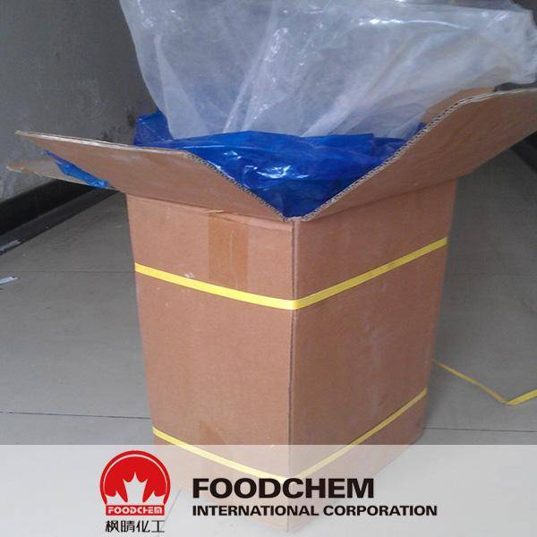 Food Preservatives Erythorbic Acid Fcciv/E315