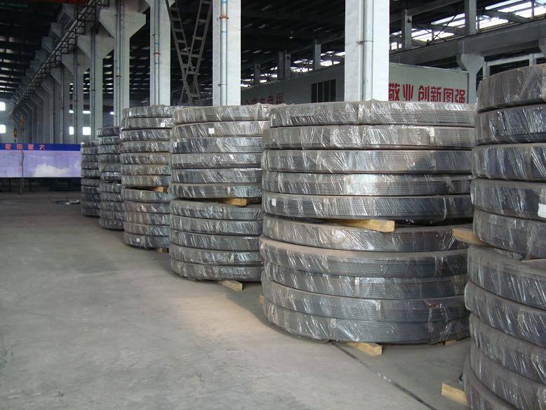 Prestressed Concrete Steel Bar