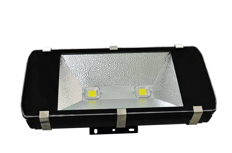 EPISATR IP65 160W LED FLOOD LIGHT