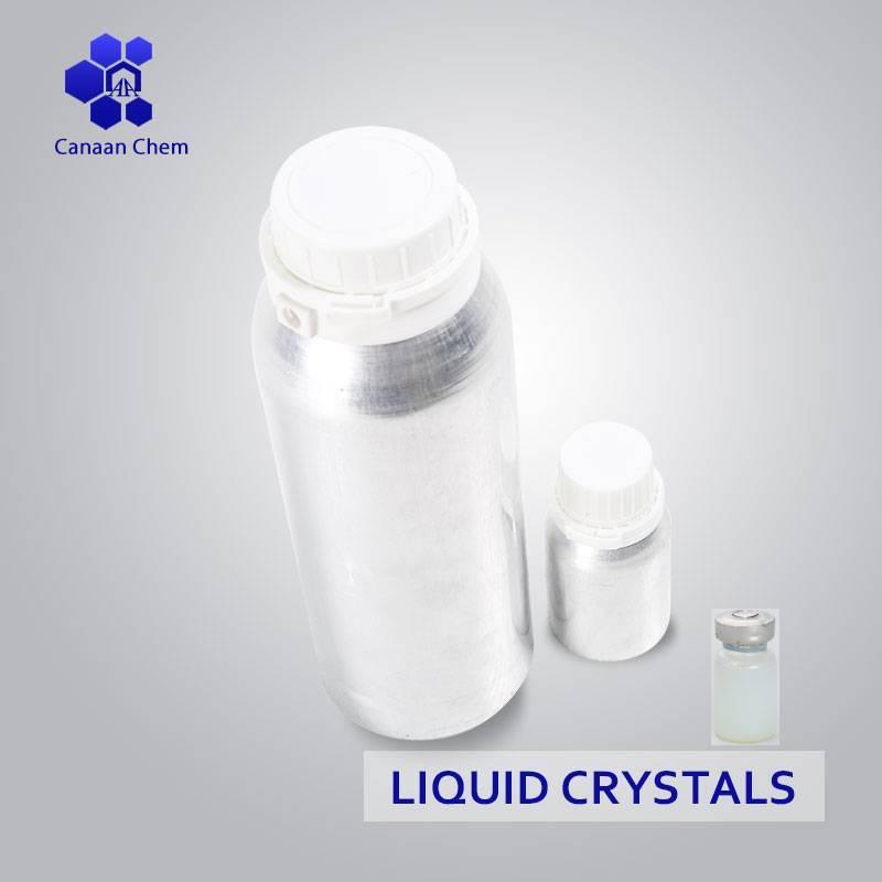 china lc materials