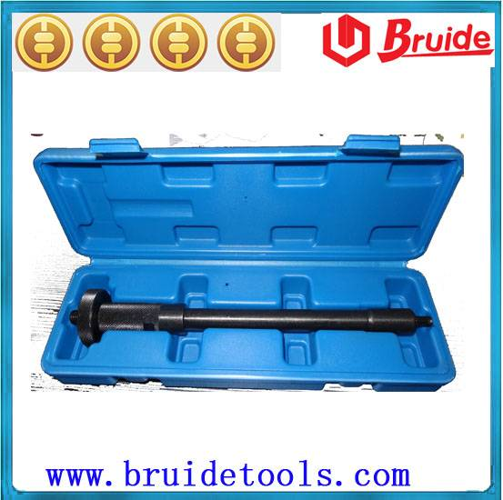 Profession diesel injector copper washer removal tool China tool