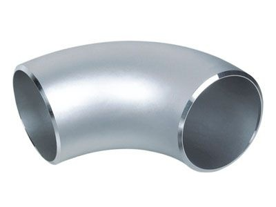 Elbow, Carbon Steel Welding Elbow, OEM Manufacturer