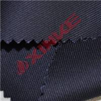 7oz twill cotton nylonflash fire overall fabric
