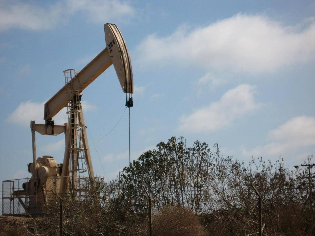 Sell Kazakh Crude Oil