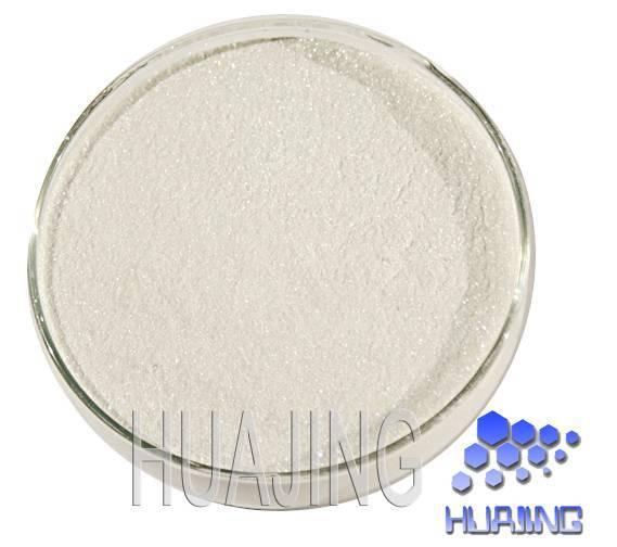 anti-corrosive paint grade mica powder