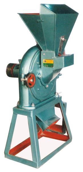 corn powder grinding machine 0086-15890067264