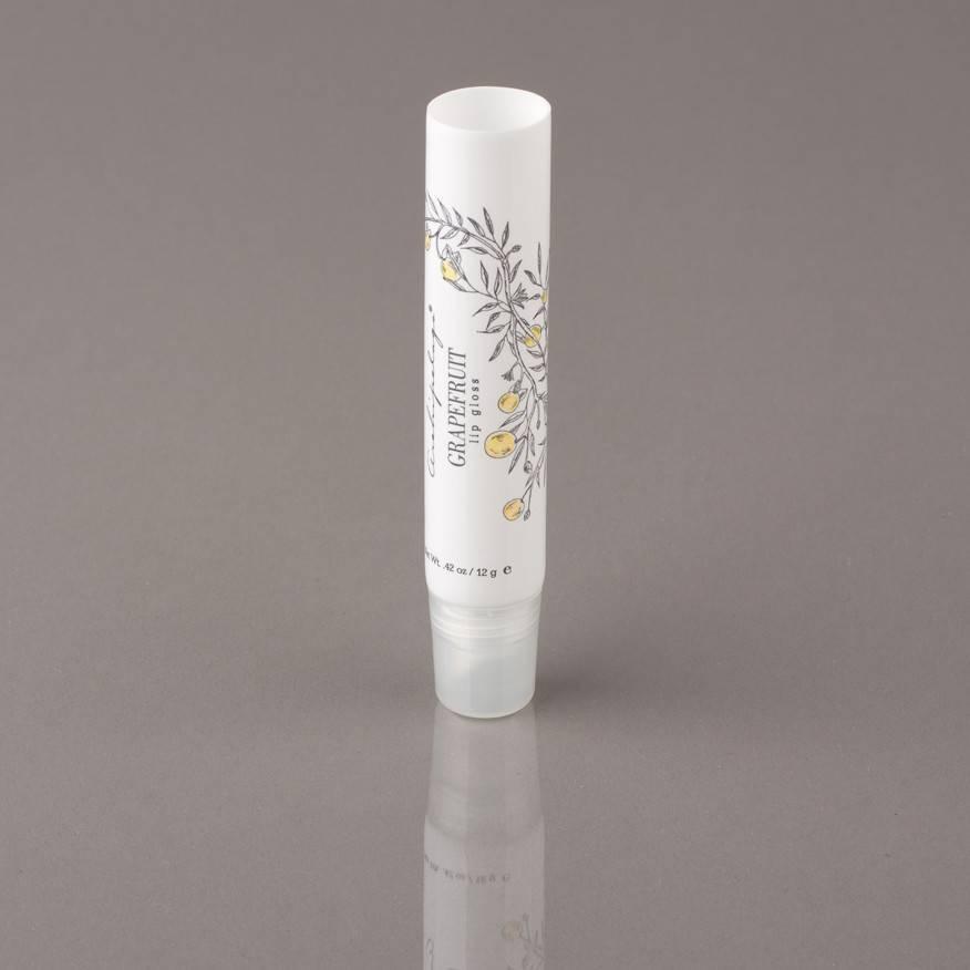 lipstic tube