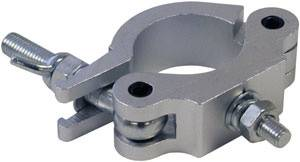 high quality aluminum clamps,stage lighting clamps,hardware clamp for sound