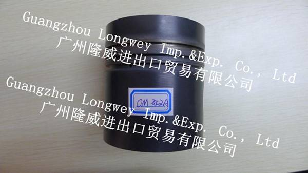 spare part piston OM352A