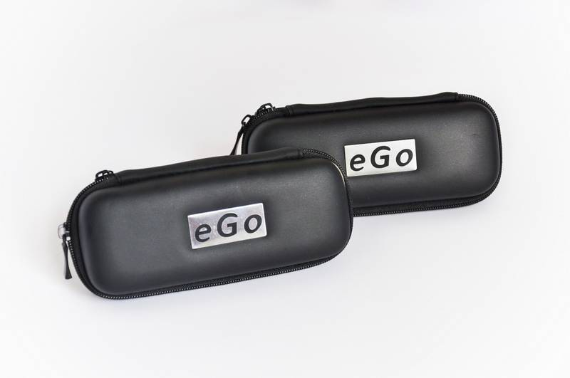 Small Ego Case