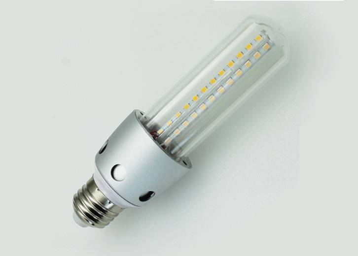 Re:Re:An ideal Replacement of traditional CFL Bulbs