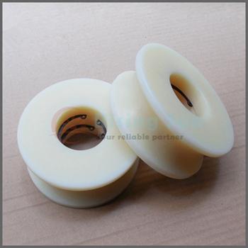 Free sample Custom made OEM plastic parts