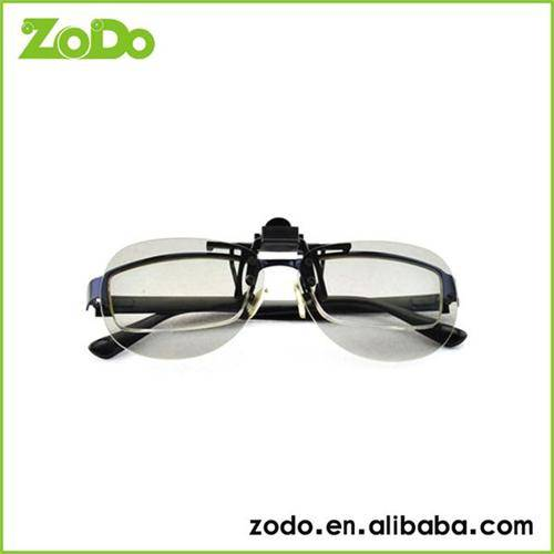 factory polarized 3d glasses