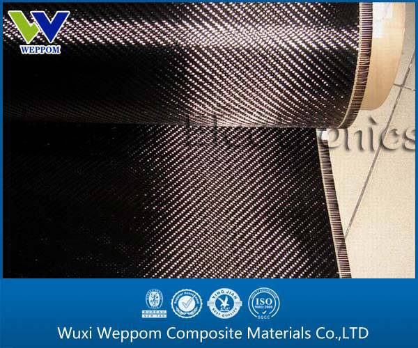 Export Products,Best Quality Toray Carbon Fiber Fabric/Cloth