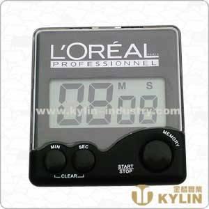 mini kitchen timer