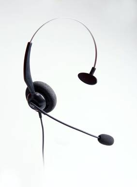 Sell Office Headsets VT1000 Omni