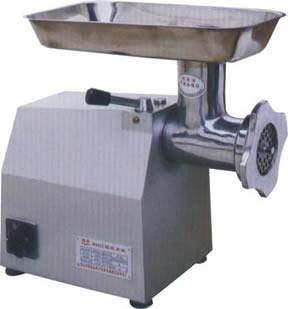 meat mincer, meat chopper, meat grinding machine 0086-15890067264
