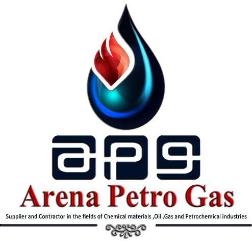 Polypropylene- HP552R