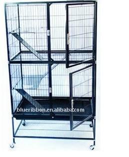 small animal cageDLBR(S)7004