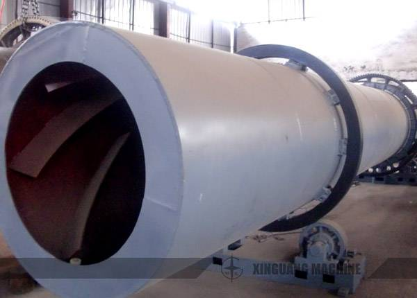 Xinguang Dryer|Drying Machine in Stock