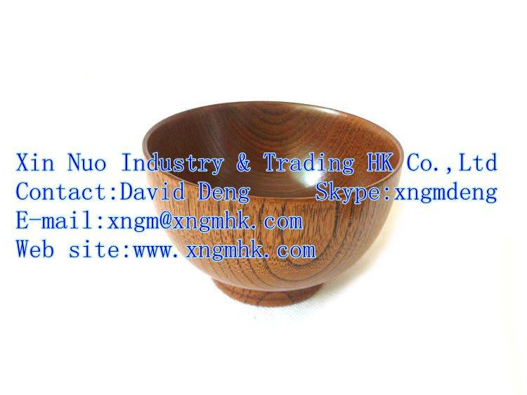Wooden bowls, wooden utensils, wooden spoon , wooden spatula , wooden cups, chopsticks