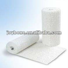 body cast moulding material super strong plaster of paris bandage