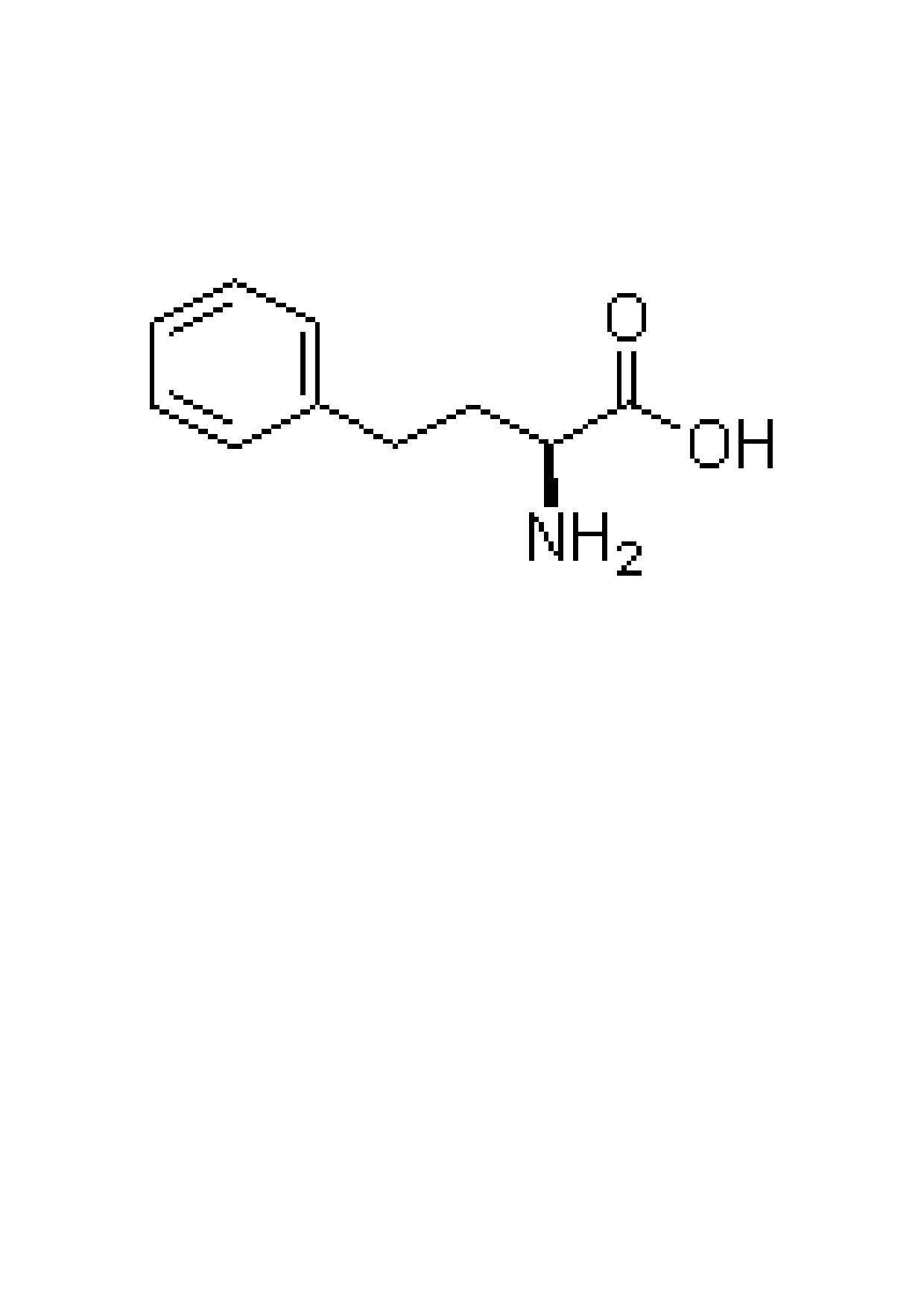L-Homophenylalanine, cas no: 943-73-7