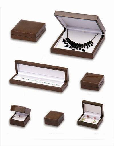 wooden ring box/wooden earring box/wooden neckalce box/wooden cufflink box/wooden pendent box