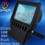 100W Floodlight with ADC12 aluminum and CE approved