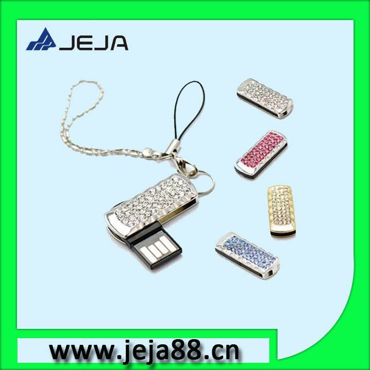 usb flaash drive for kids