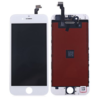 original LCD Display Touch Screen iphone 5s/6s/7s