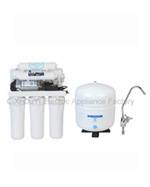 sell R/O water purifier