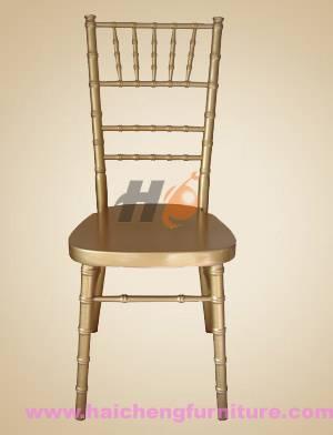 sell chivari chair,chiavari chair,napoleon chair,chateau chair