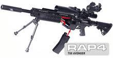 T68 Avenger