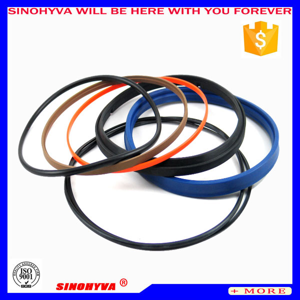 manufacture oil seal